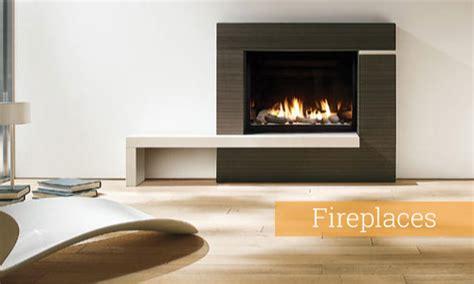 The Fireplace Shop Ottawa by Fireplaces Ottawa Fireplace Store Ottawa