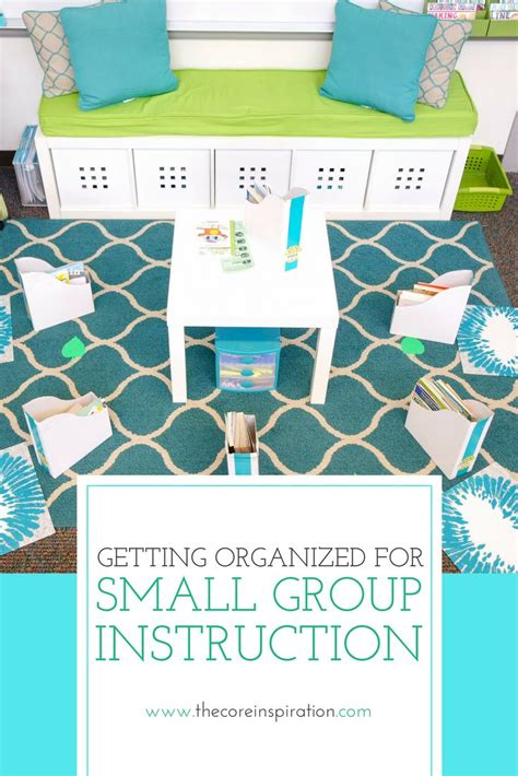classroom layout for small groups 173 best classroom layouts inspiration images on pinterest