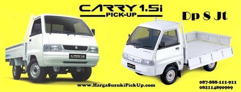 up suzuki carry dp 8 juta price list suzuki mobil