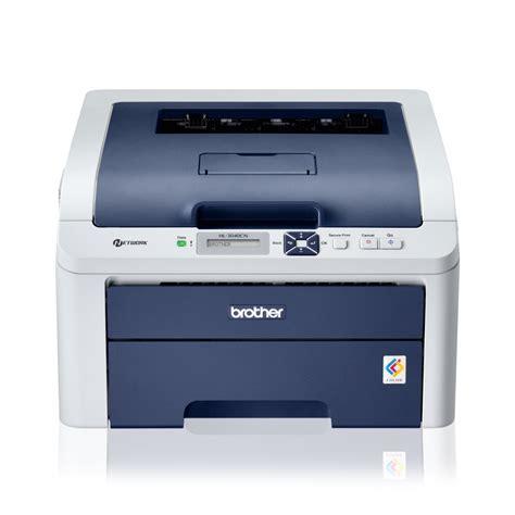 HL 3040CN   LED Farbdrucker   Brother