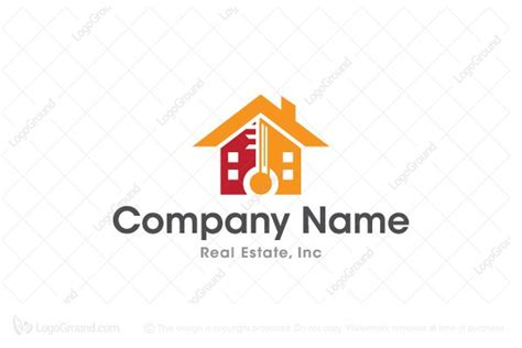company names for sale company name real estate inc logo