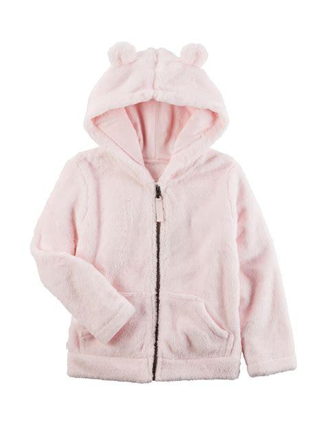 pink toddler jacket s 174 light pink jacket toddler stage stores