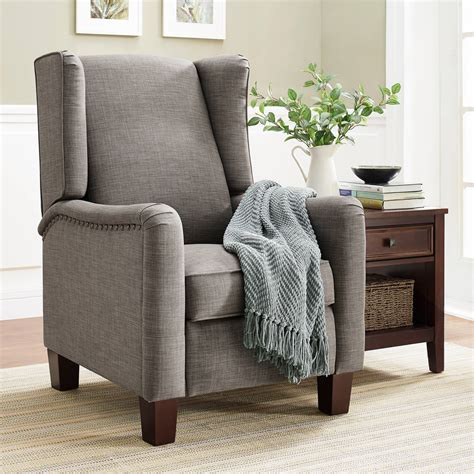 walmart living room chairs living room furniture walmart com walmar living room