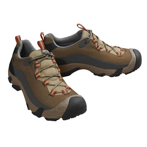 keen shoes for keen ouray trail shoes for 78255 save 38