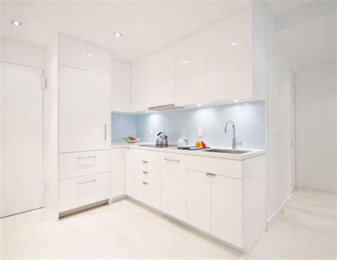 backsplash for a white kitchen kitchen design ideas 9 backsplash ideas for a white