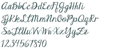 simple elegant tattoo fonts handwriting fonts download hand writing
