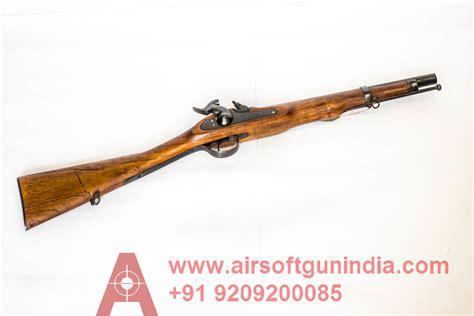 gun floor l replica caplock enfield mini m l non firing replica gun airsoft