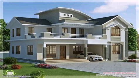 modern house design in nepal modern house stunning new model house design in nepal youtube images