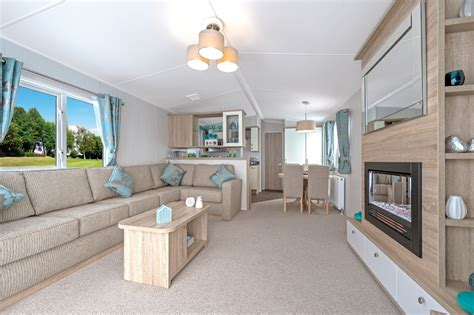 holiday home interiors image result for static caravan interior design ideas