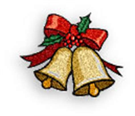 christmas clipart animated christmas clipart