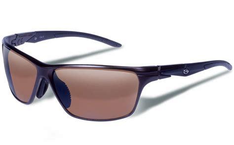 gargoyles zulu sunglasses free shipping