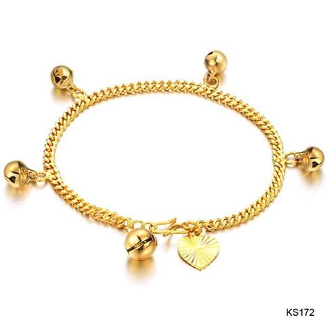 Pakistani Home Design Magazines by Designs Of Gold Bracelets For Girls