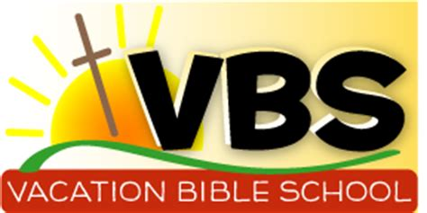 vacation bible school vbs central student take home cd discover your strength in god books vacation bible school faith bible cedar rapids ia