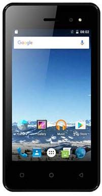 Spesifikasi Tablet Evercoss S3 harga dan spesifikasi tablet harga dan spesifikasi evercoss winner tab s3
