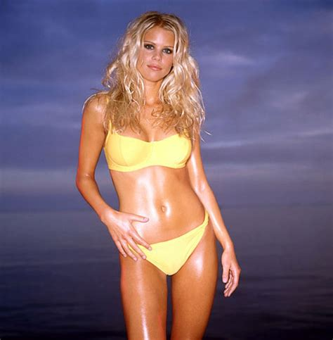 Tiger May Sue Mag For Elin Nordegren Pics by Golf May 2006
