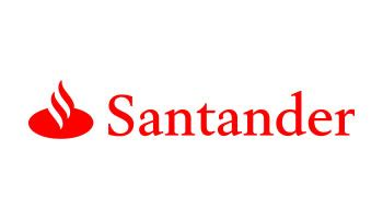 santander bank reviews santander bank review easy free checking bank review