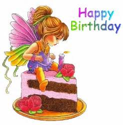 b day greeting cards sms latestsms in