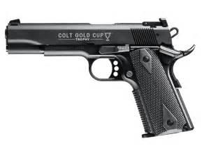 Original 1911 Handgun » Home Design 2017
