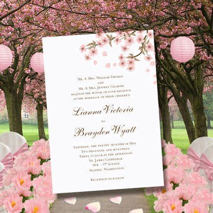 Best Make your own invitations ideas on Pinterest