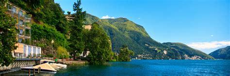 casa vacanza capodanno casa vacanze per il capodanno canton ticino svizzera