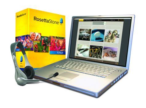 rosetta stone app cost miranda ayim bridging the gap athletes abroad