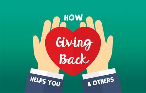 5 Generous Posts To Blogstalk by Giving Back