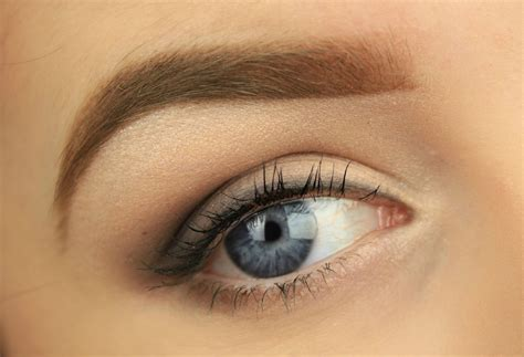 best smokey best smokey eye makeup guide and tutorial for beginners