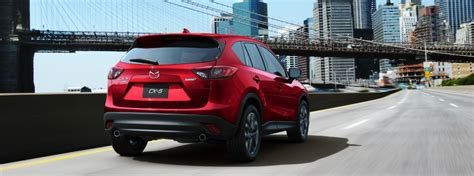 mazda cx 5 features best features in the 2016 mazda cx 5