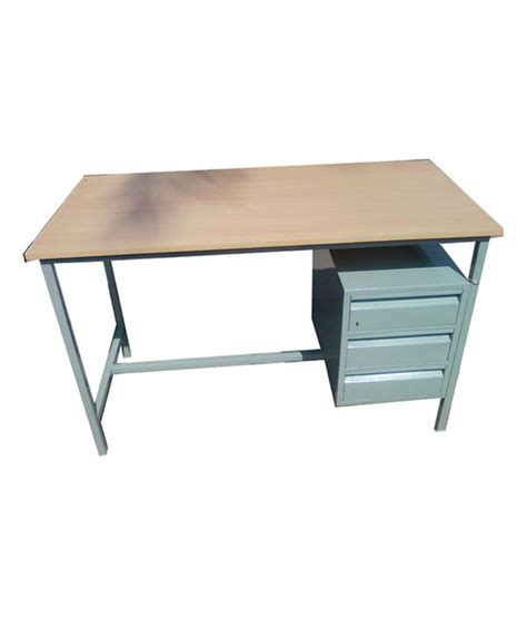 giri steel furniture office table buy giri steel