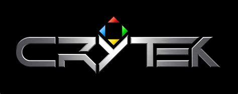film bioskop elos crytek logo jagat play