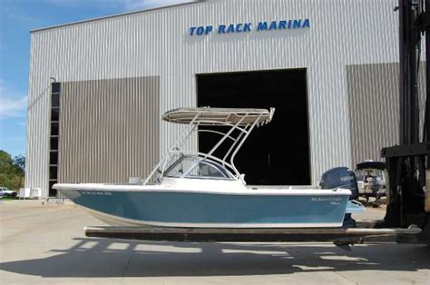 fishing boat for sale virginia fishing boats for sale in chesapeake virginia