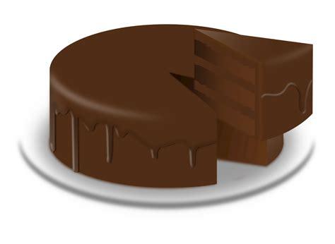 torta clipart onlinelabels clip torta