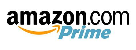 amazon prime amazon announces the streaming partners program w