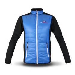 Ford Jackets Ford Performance Jacket 35900091
