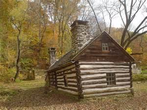 cabin co lower swedish cabin