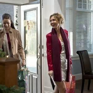 braut zu weihnachten eine braut zu weihnachten film 2012 filmstarts de