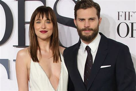 fifty shades of grey film premiere london fifty shades of grey film premiere london irish