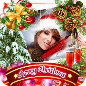 xmas merry christmas frames fb sticker profile picture frames  facebook