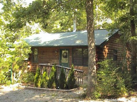 luxury log cabin rentals with tub murphy