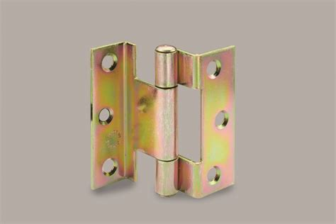 cranked hinges for cabinets nico manufacturing ltd
