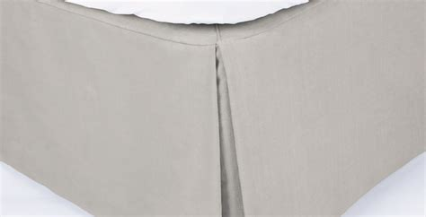 Padded Valance Upholstered Valance Feather Black