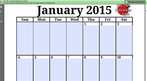 printable calendar legal size paper printable calendar 2015 legal size search results for