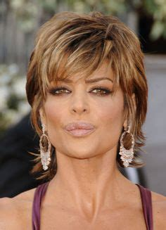lisa rinna hair color formula lisa rinna hair color how to get lisa rinna hairstyle