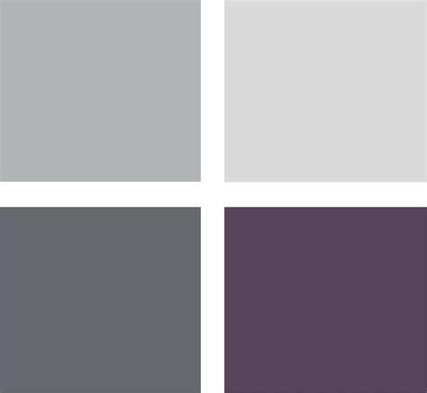 Black Master Purple Coklat loving this palette for a master bedroom my home master bedroom bedrooms