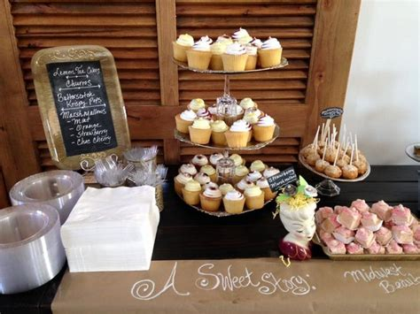 Come With Me Wedding Menu Dessert by 14 Best Images About Made By Me On Dessert