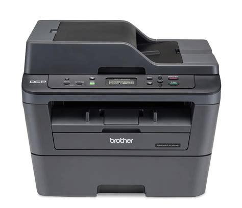 Printer Dcp L2540dw dcp l2540dw gulf