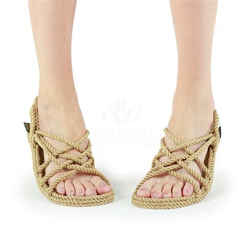 mens rope sandals gurkees rope sandals mens neptune style