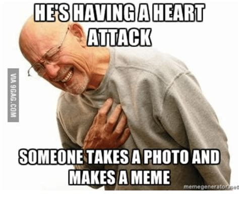 Heart Attack Meme - 25 best memes about heart attack reaction image heart