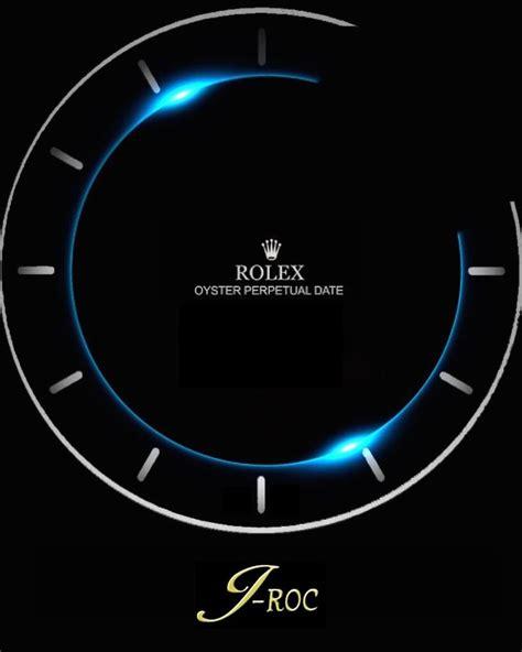 motion wallpaper for apple watch rolex jroc edition apple watch face great stuff