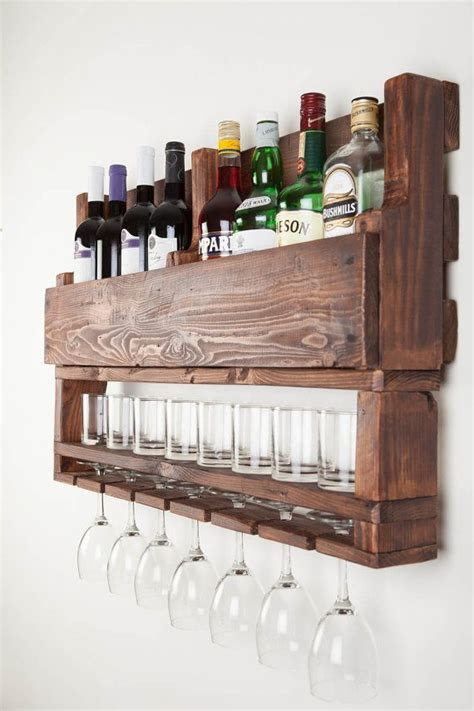 decorative wine racks for home 25 best ideas about men home decor on pinterest